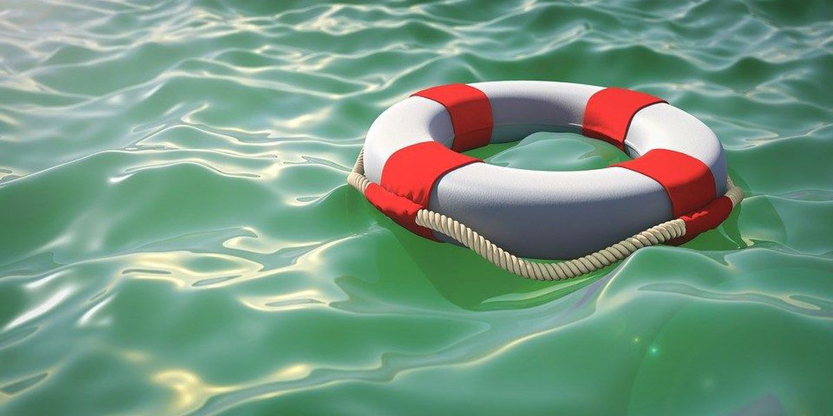 SCDNR investigating early morning boating accident on Cooper River
