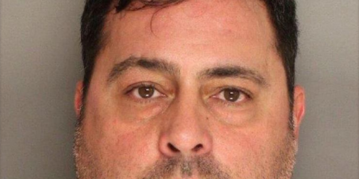 2 arrested after drug investigation at Daniel Island apartment complex
