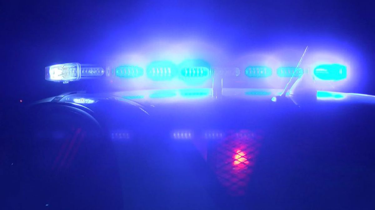 Berkeley County Sheriff's Office featured on cable television series - Live 5 News WCSC