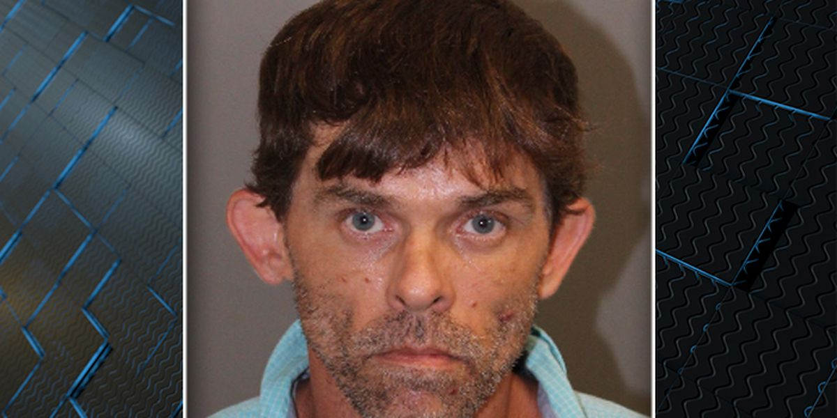 Man charged after denying he made 72-year-old mother live in shed
