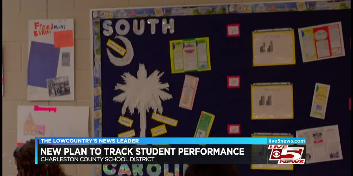 CCSD working on goals to ensure students graduate on target
