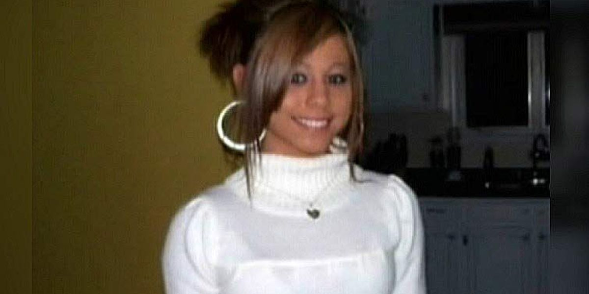 FBI on Brittanee Drexel case: 'We're still hopeful we'll solve this case'