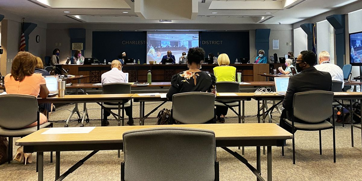 CCSD looks to partner with school districts for 2021-22 virtual academy