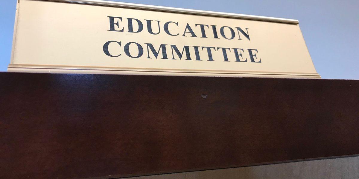 Parents get update on bus driver shortage, magnet school plans
