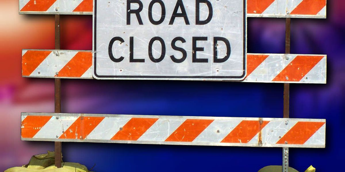 Structurally-deficient Colleton County bridge to be replaced