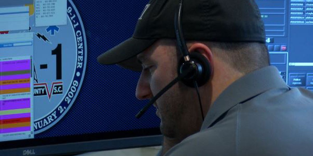 Flood of 911 calls caused delays in answering during Northwoods Mall shooting