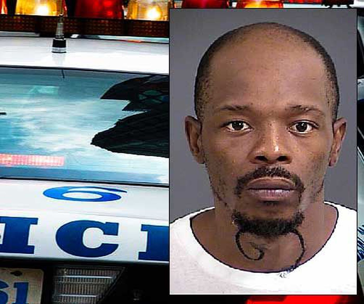 Search warrant leads to drug dealing charges for downtown man