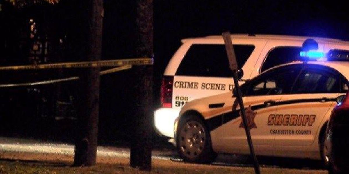 Suspects sought after man shot dead in apparent home invasion