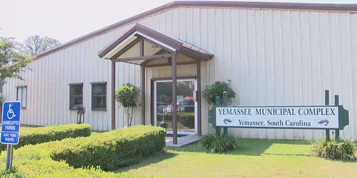 Town of Yemassee increases voting population by around 150 people