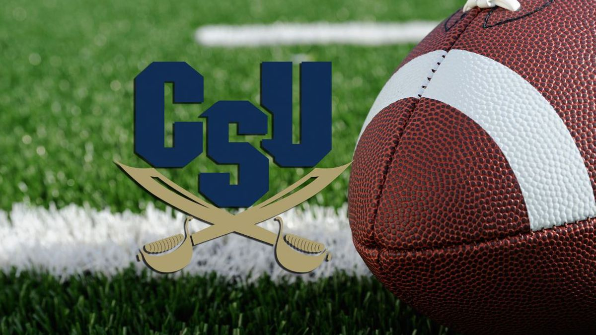 Buccaneers announce 2020 football game at Arkansas