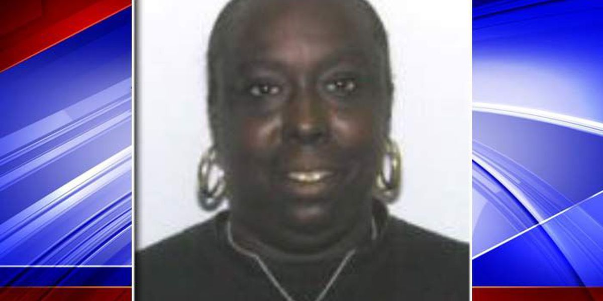Police: Missing woman last seen on Saturday has been located
