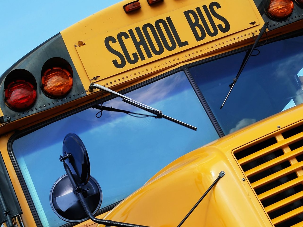 Berkeley Co. school board approves almost $50,000 for transportation efficiency study