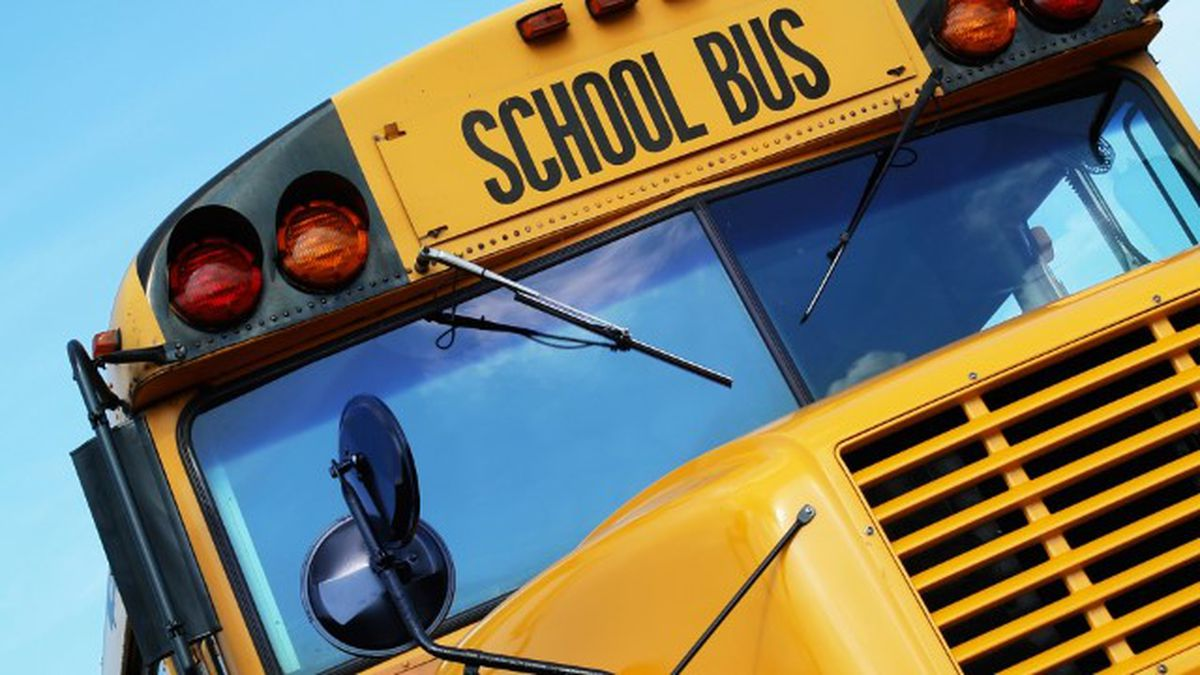 THE LIST: Schools, government offices set to return to normal schedules Friday after Michael