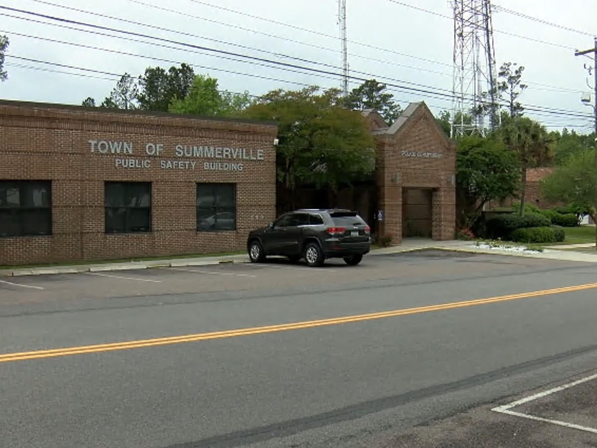 Summerville to discuss tightening noise ordinances