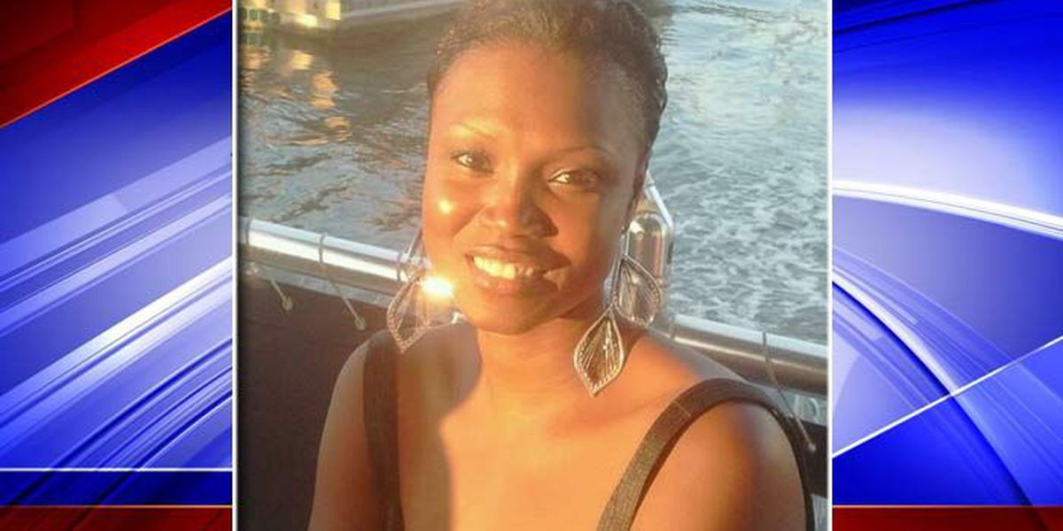 Funeral arrangements set for Goose Creek coach killed in church shooting