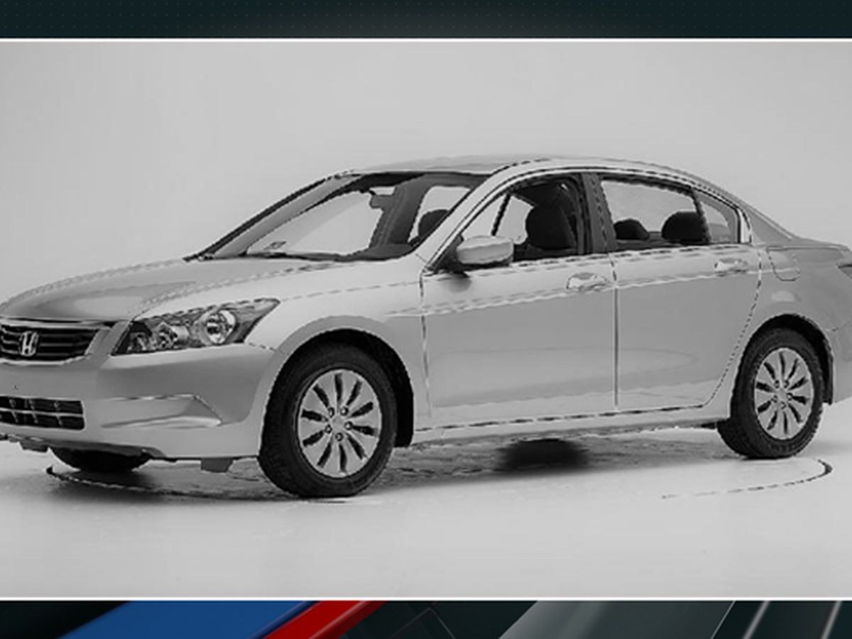 Troopers searching for car involved in fatal hit-and-run in Colleton County