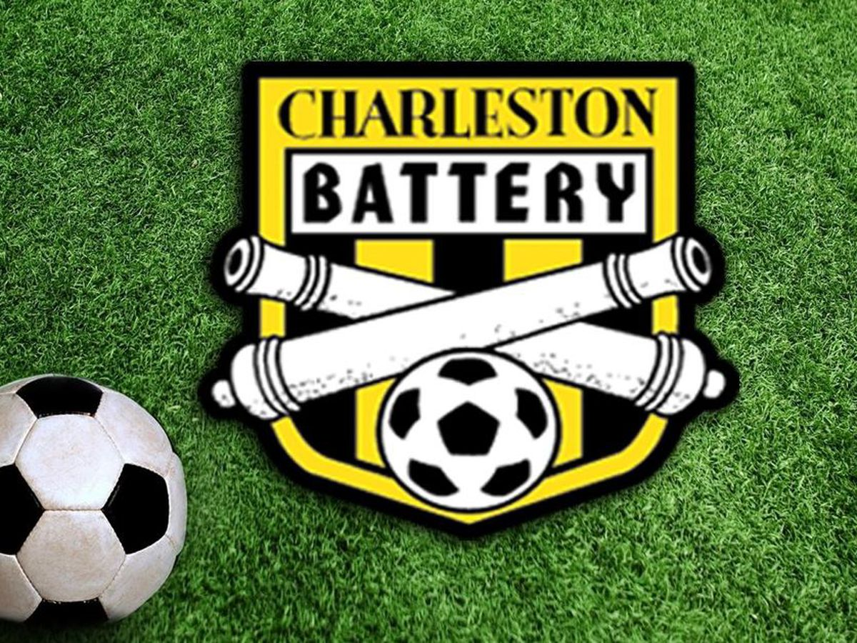Svantesson the Hero Late as Battery Draw Against Rowdies