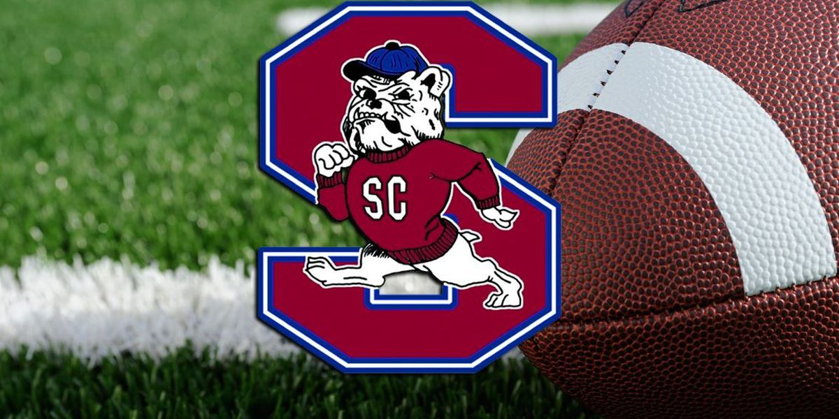 SC State's Pough Adds 19 New Additions To Roster This Upcoming Season