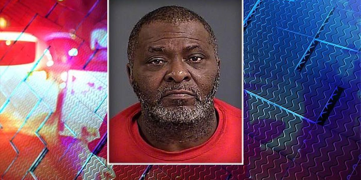 Report: Troopers to charge Charleston man in fatal I-77 hit-and-run