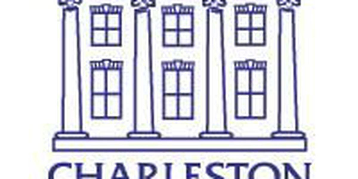 Charleston County upgrades to OpCon 1 readiness level