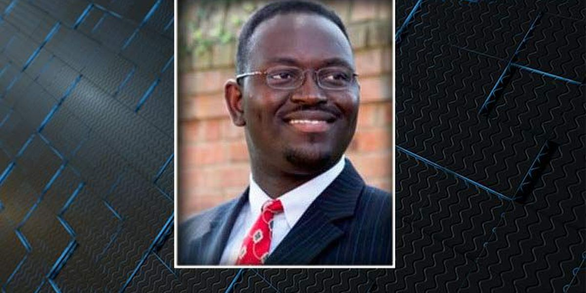 Slain Emanuel AME pastor to be honored in D.C.