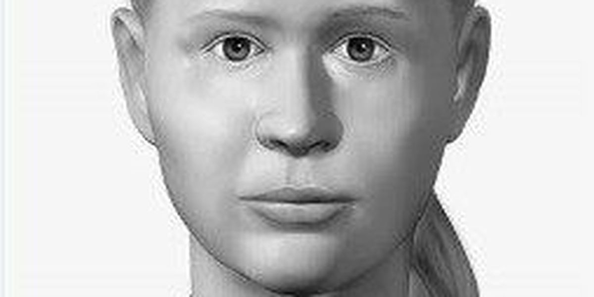 Possible Lowcountry link to body found in Pennsylvania in 1973