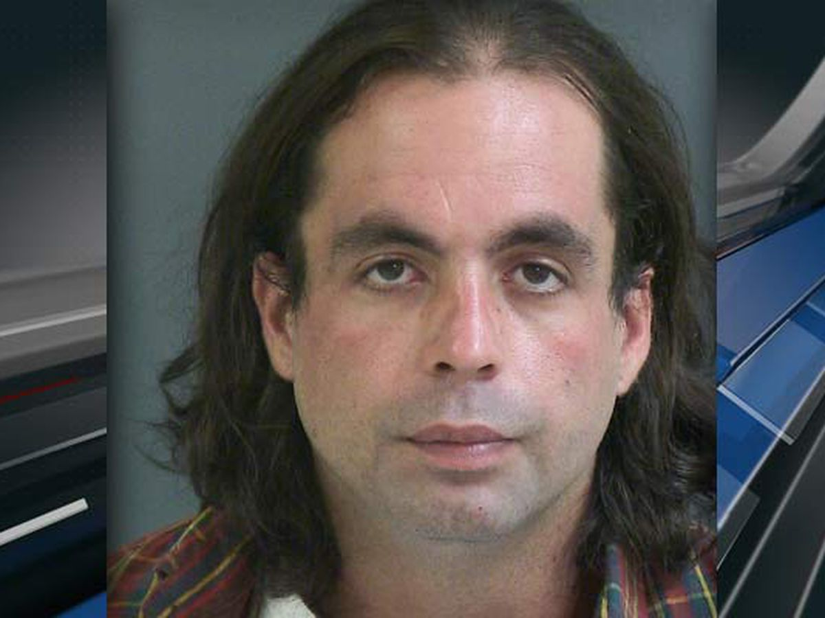 Police make arrest in Monday night Mt. Pleasant carjacking