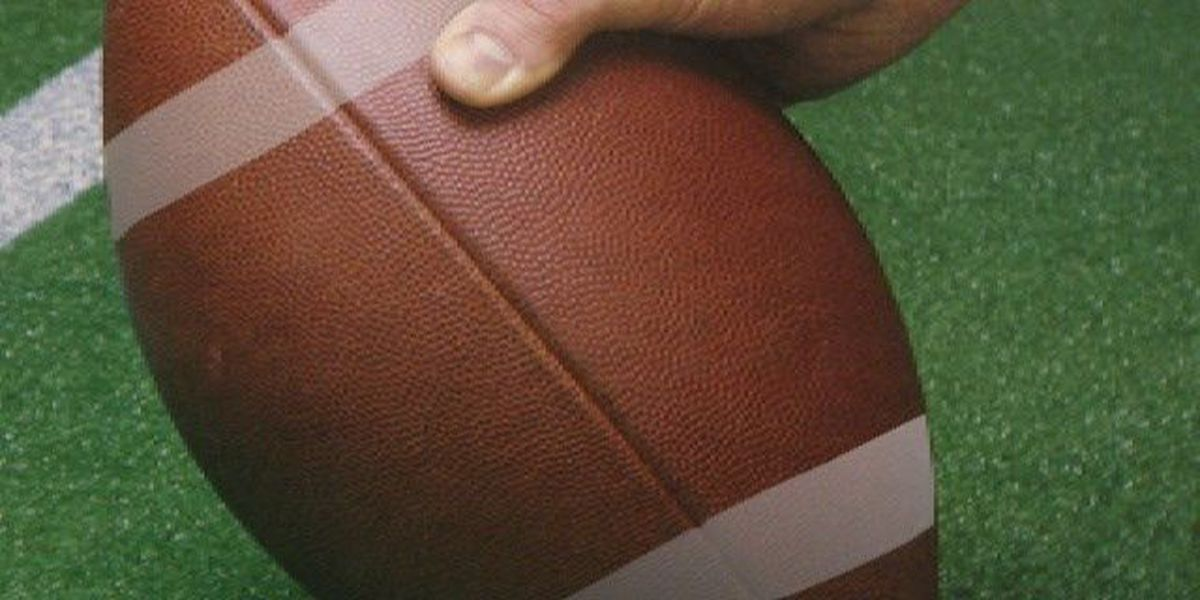 New bill would require pay for SC student athletes