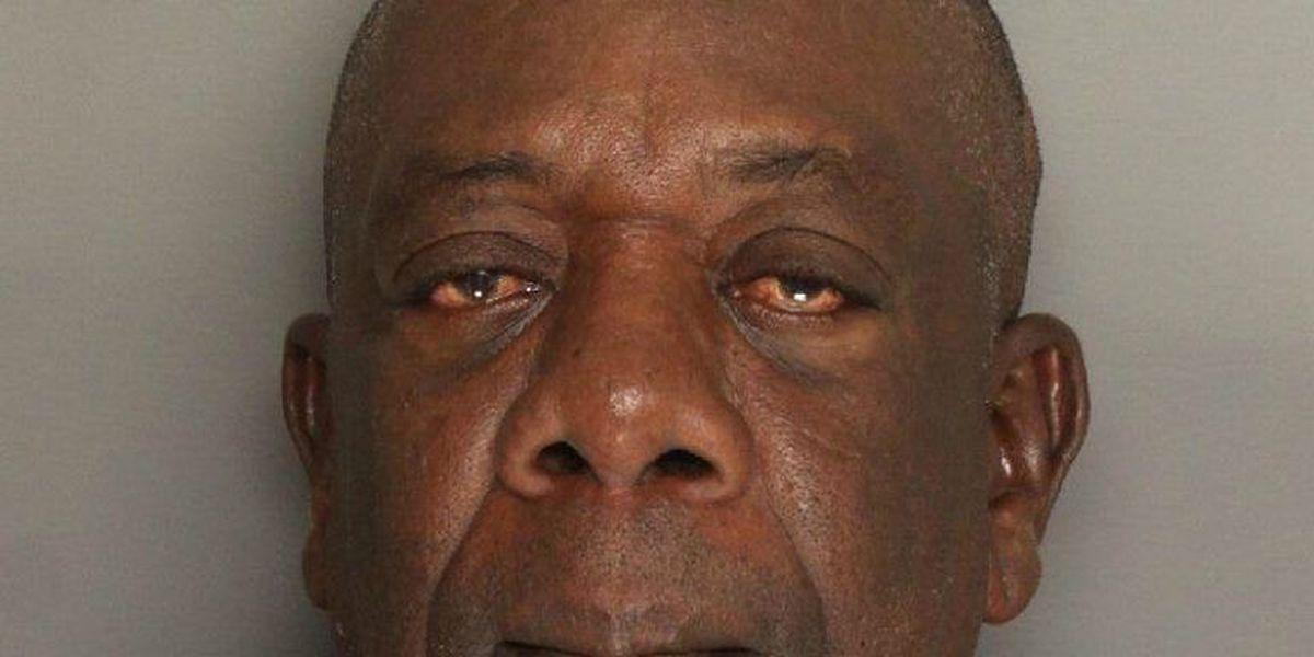 Drug dealing investigation at body shop nets 14 pounds of marijuana