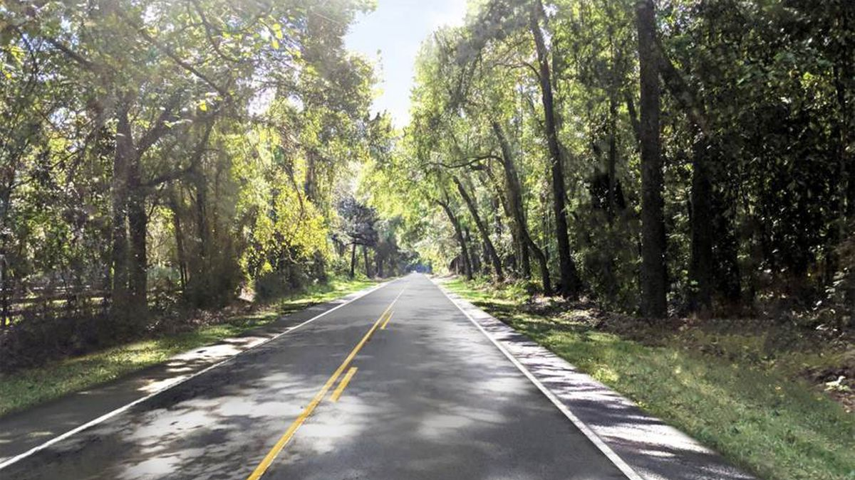 Work on historic Highway 61 set to begin in Dorchester County