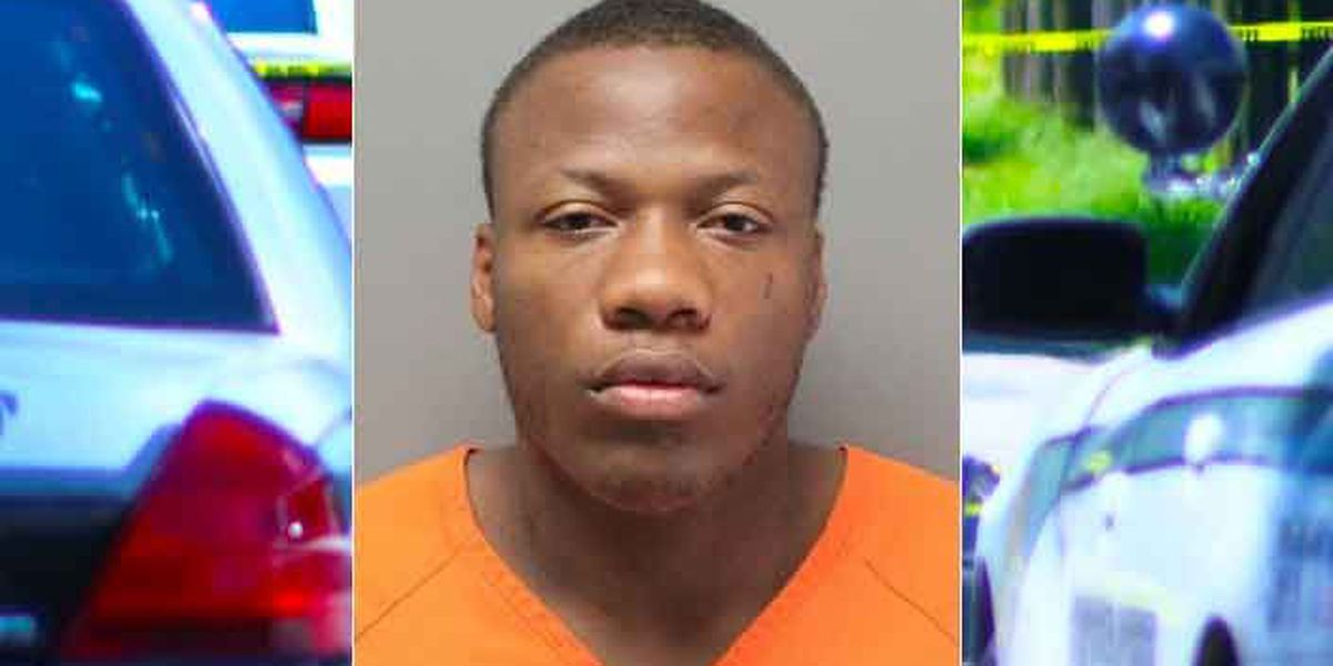 Solicitor clears Dorchester County deputies in fatal shooting