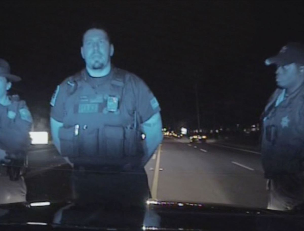 Volvo Charleston Sc >> Folly Beach police officer charged with DUI resigns from