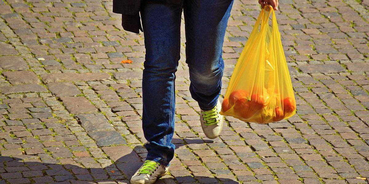 James Island passes plastic bag ban