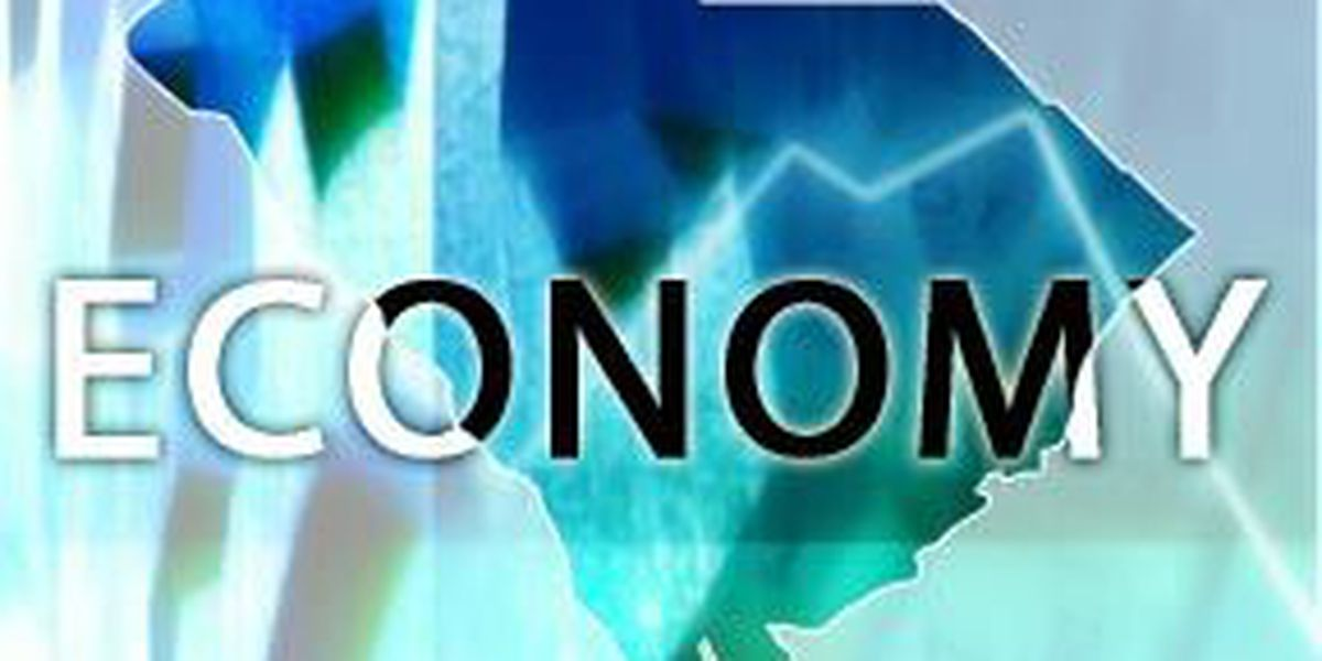 Economists: South Carolina finally back from Great Recession