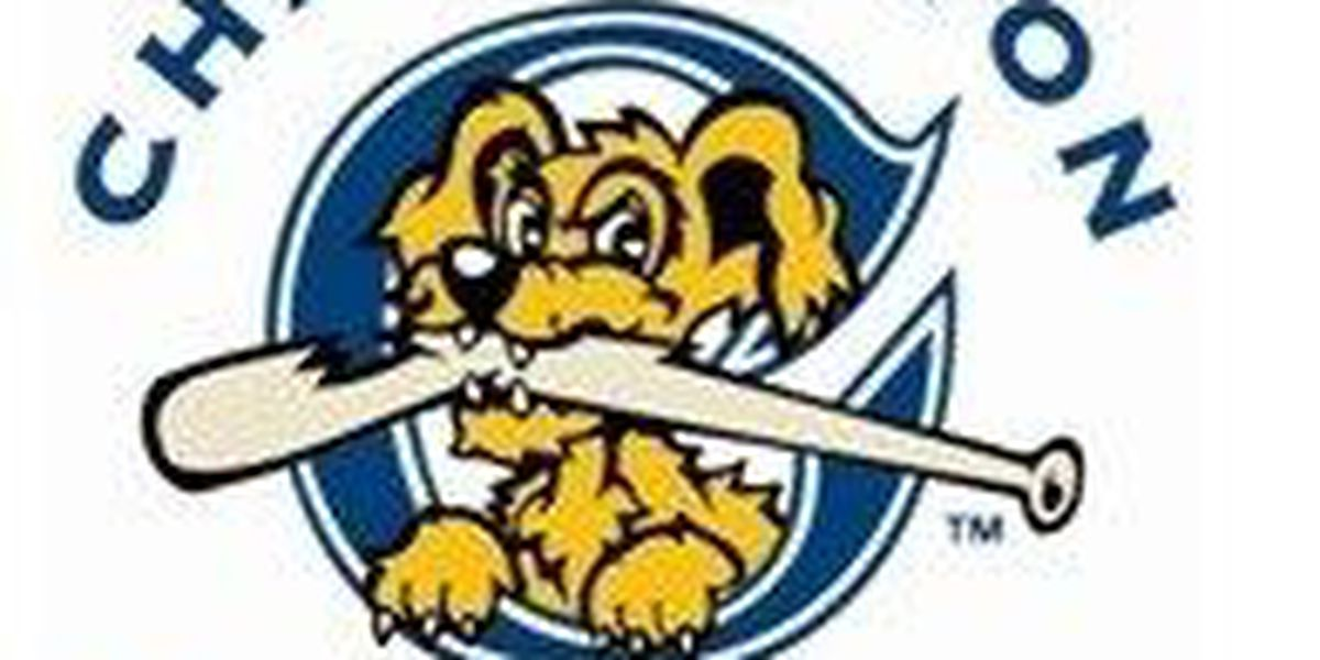 Charleston RiverDogs invites kids for special opening day