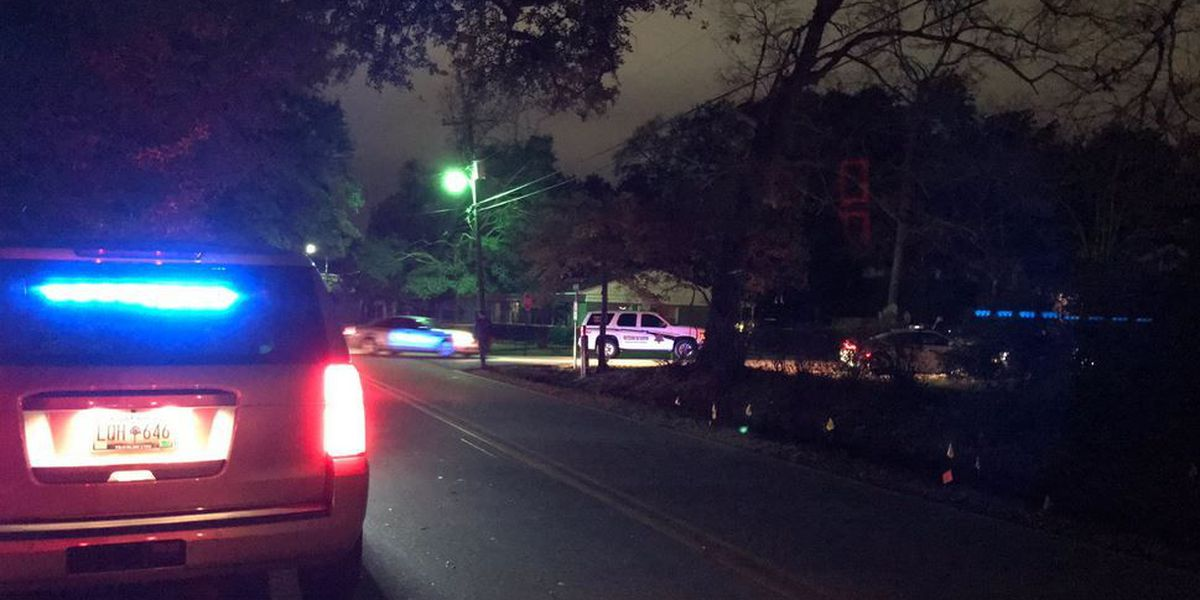 Charleston Police investigate 3 West Ashley shootings in 5 days
