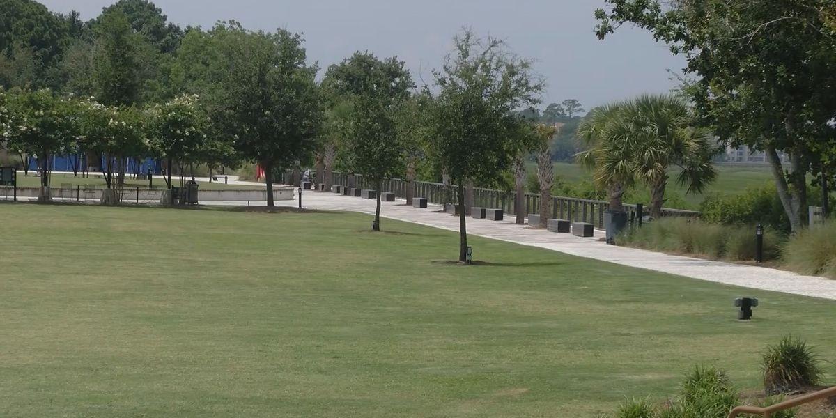 Hilton Head Island wants community input to revamp parks