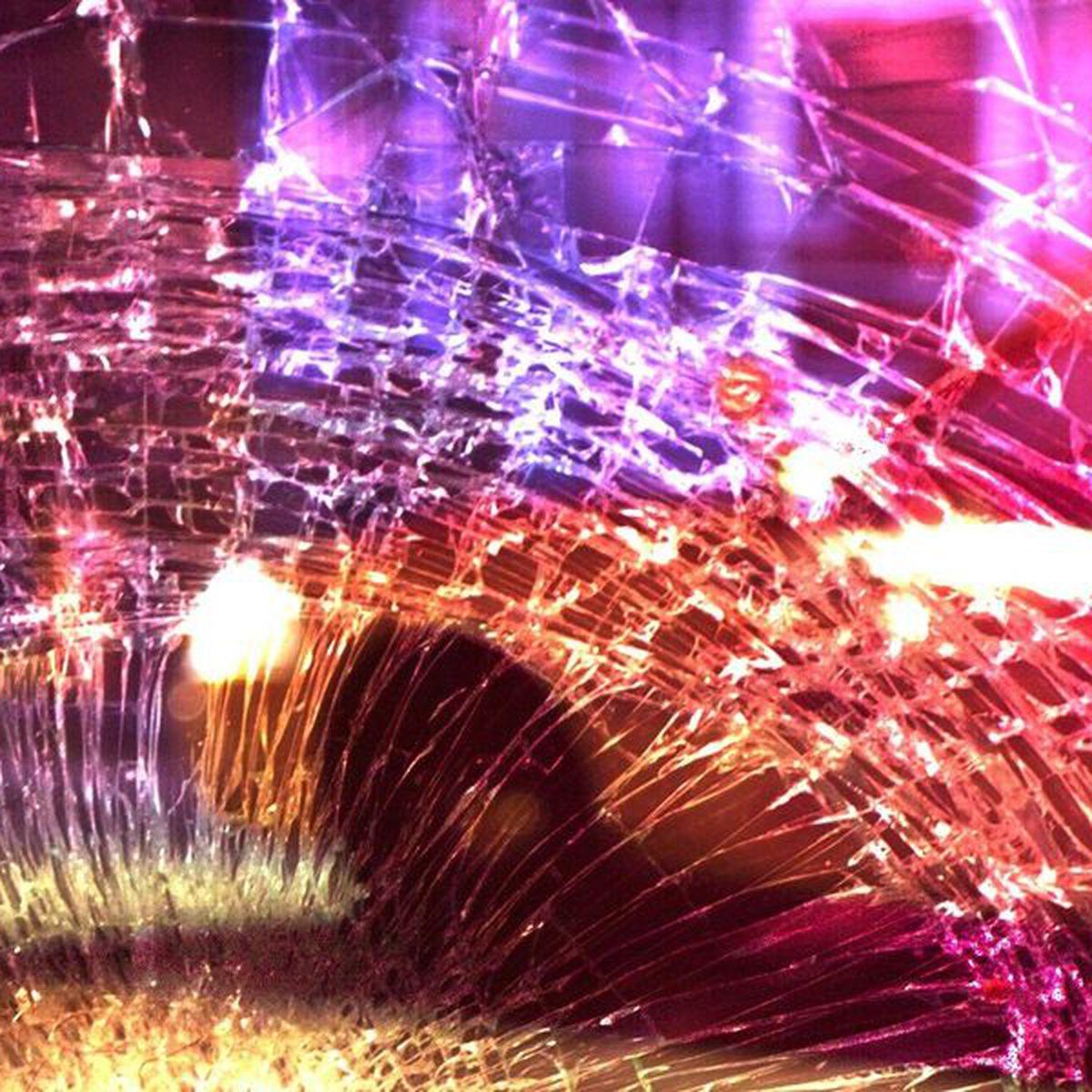 North Carolina woman dies in Aiken car crash, highway patrol investigating