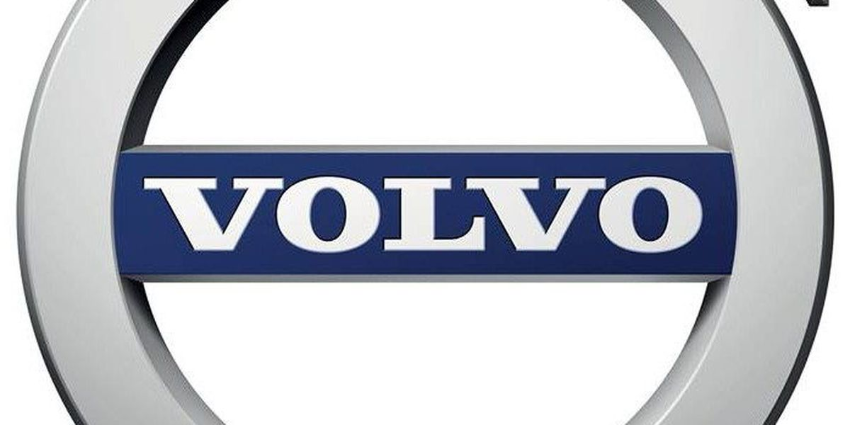 Volvo holding listening session in Dorchester County