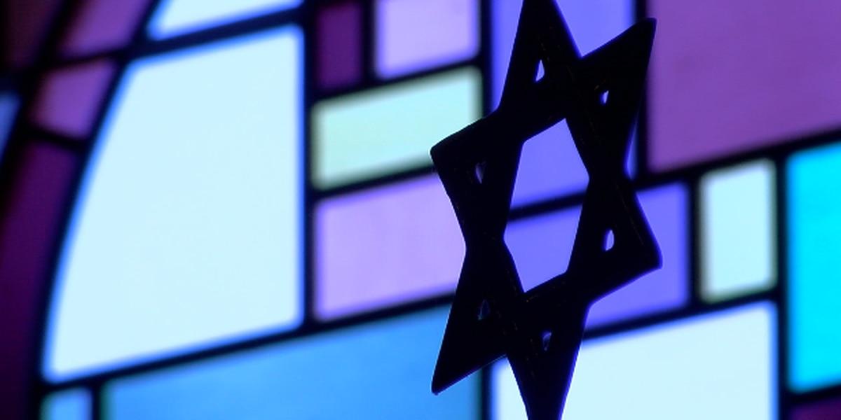 College of Charleston professor criticizes Trump administration's order to combat anti-Semitism