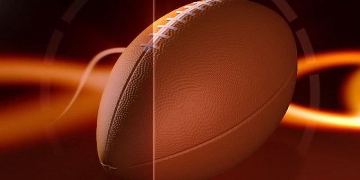 SCHSL pushes back football season 1 week due to Florence