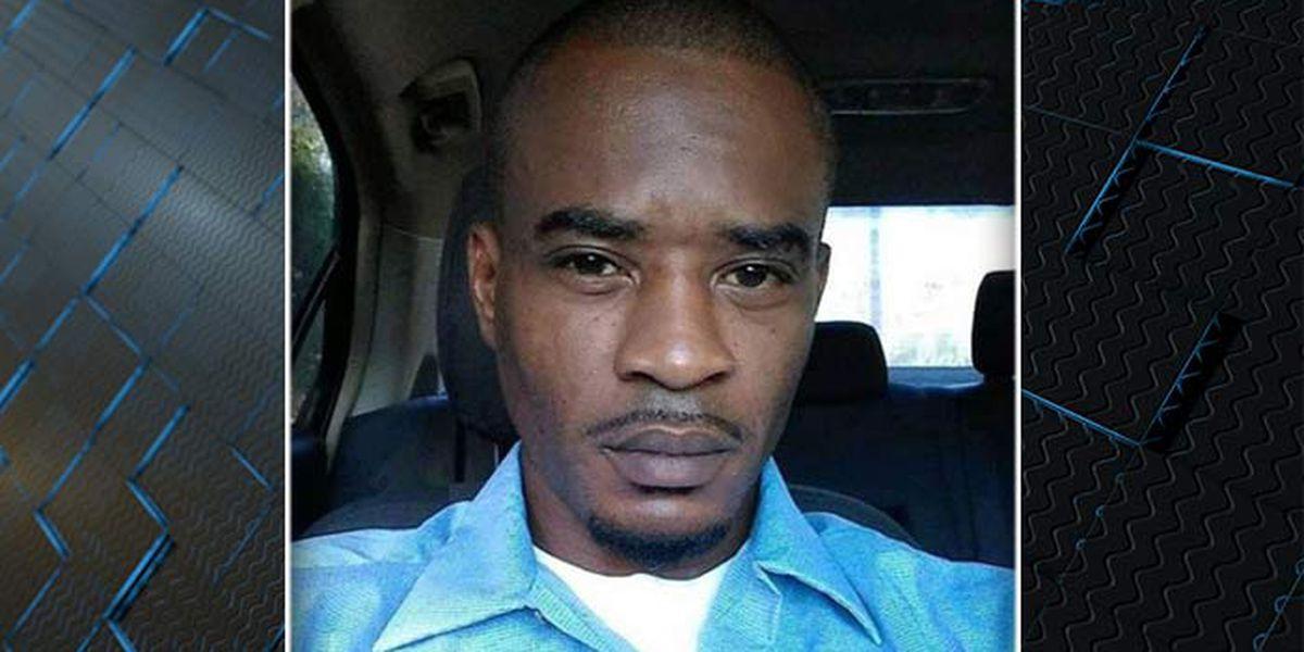 SLED, police investigating Orangeburg County missing person case