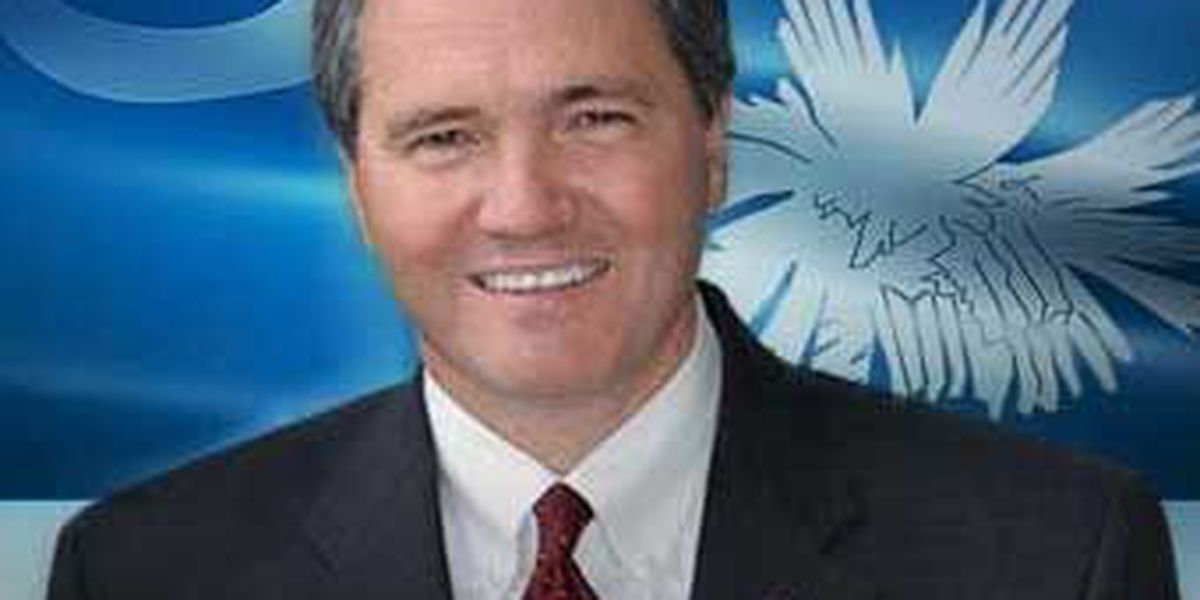 Harrell: Stemming domestic violence to be priority
