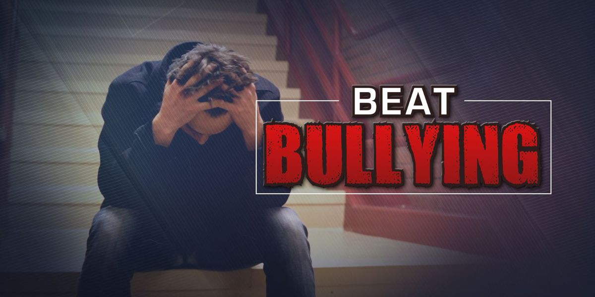 Live 5 Investigates: A guideline to beat bullying