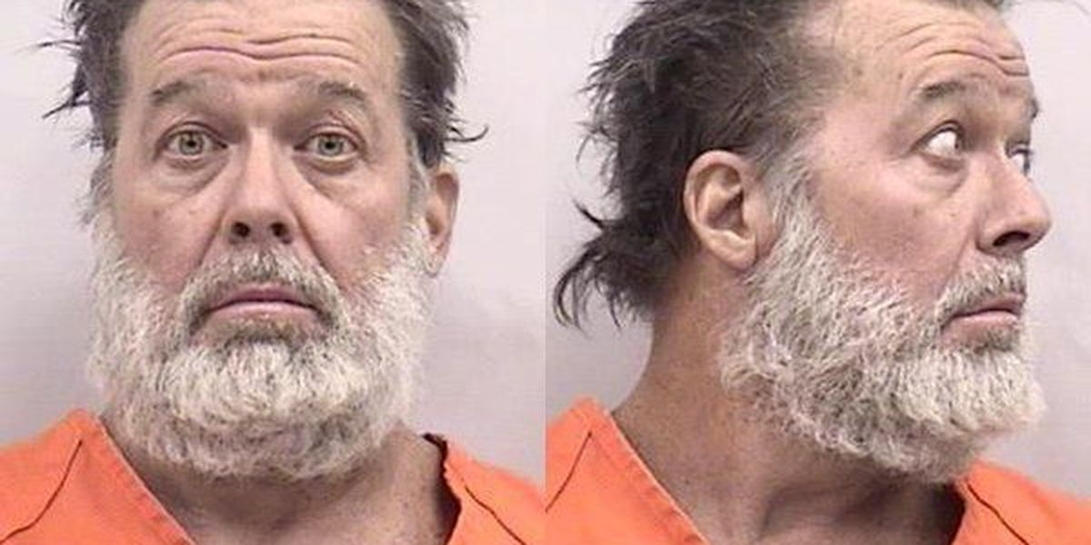 Suspected gunman in Planned Parenthood shooting has local ties in South Carolina