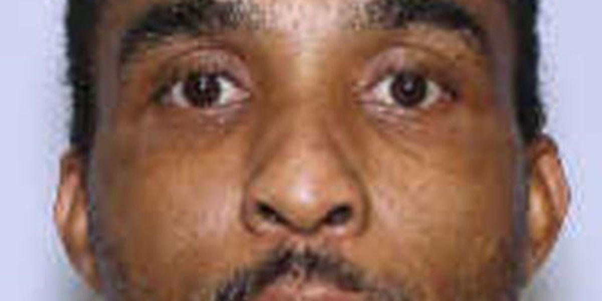 Colleton Co. deputies arrest suspect in Walterboro death