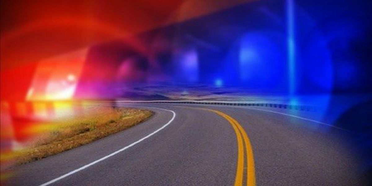 SCDPS: 13 killed on SC roads during Labor Day weekend