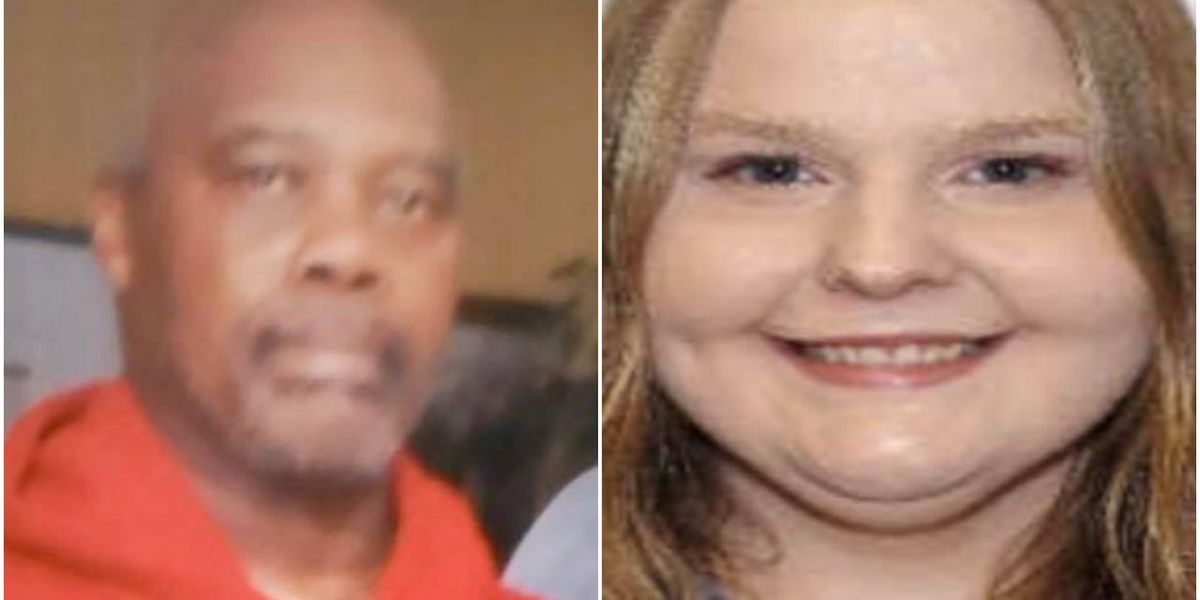 Sumter Police looking for two missing people, cases unrelated