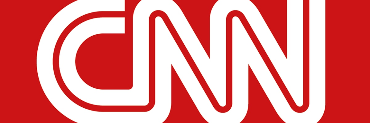 CNN to hold two Democratic presidential town halls in Charleston