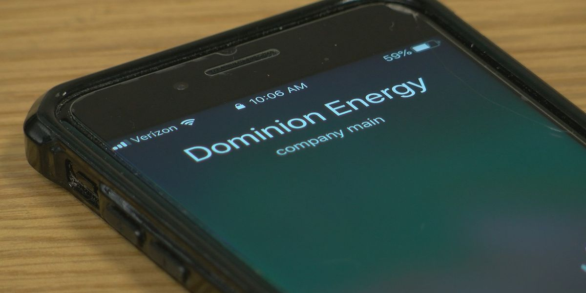 Scammers targeting local businesses, threatening to cut off power